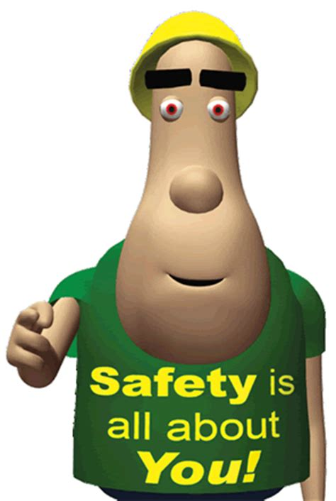 Free Safety Equipment Cliparts, Download Free Safety